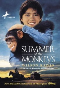 summer_monkeys