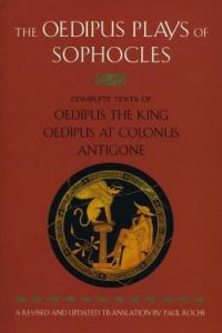 oedipus_sophocles