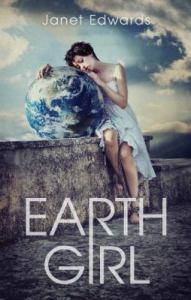 earthgirl_janetedwards