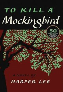 killamockingbird_harperlee
