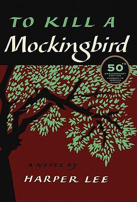 killamockingbird_harperlee