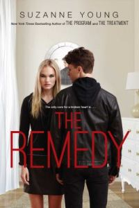 remedy_suzanneyoung