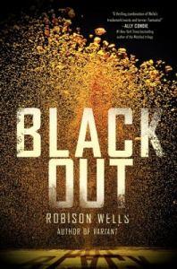 blackout_robinwells