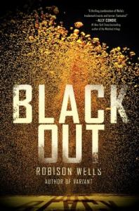 blackout_robinwells