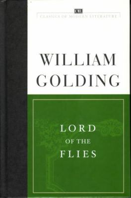 fighting for survival in william goldings lord of the flies The consequences of being smart the good and bad sides of intellect  essay on the consequences of being smart  in william goldings lord of the flies,.