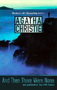 andthentherewerenone_agathachristie