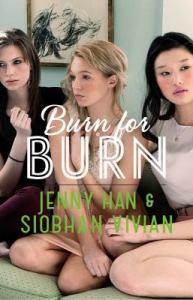 burnforburn_jennyhan