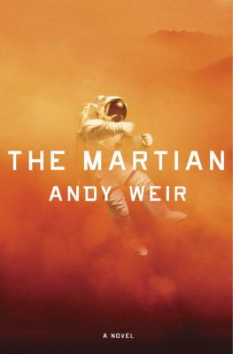 themartian_aweir
