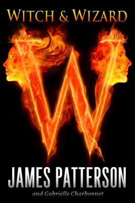 witchwizard_jamespatterson