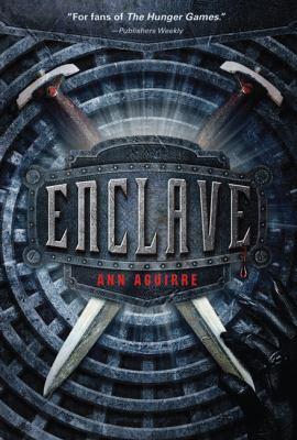 enclave_annaguirre
