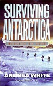 survivingantartica_andreawhite