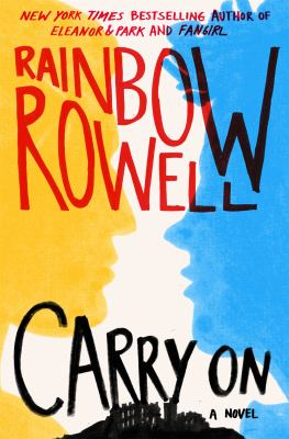 carryon_rainbowrowell