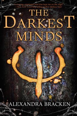 thedarkestminds_alexandrabracken
