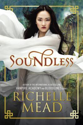 soundless_richellemead