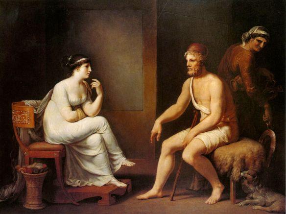 1280px-Odysseus_und_Penelope_(Tischbein)