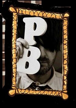 pb-photo