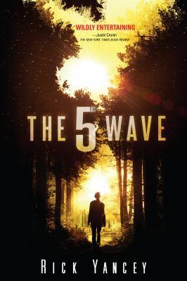 5thwave_yancey