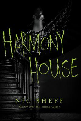 harmonyhouse_nicsheff