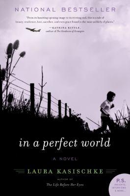 inaperfectworld_laurakasischke