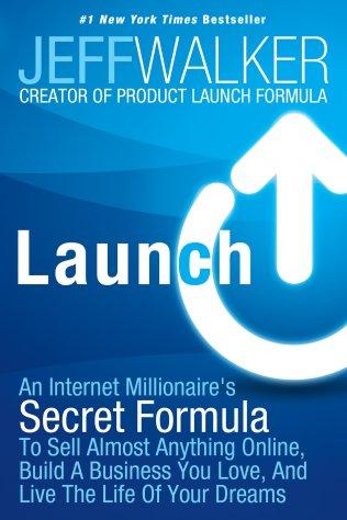 launch_jeffwalker