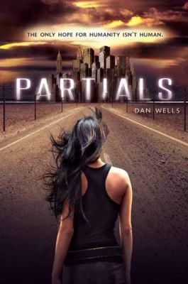 partials_danwells