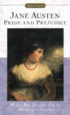 prideandprejudice_janeausten