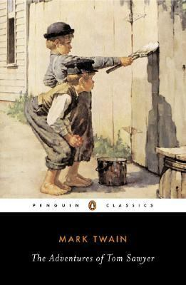 adventuresoftomsawyer_marktwain