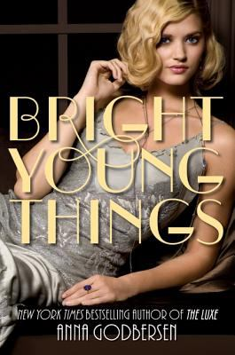 brightyoungthings_annagodbersen