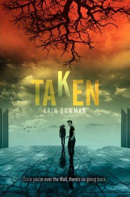 taken_erinbowman