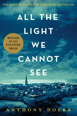 allthelightwecannotsee_anthonydoerr