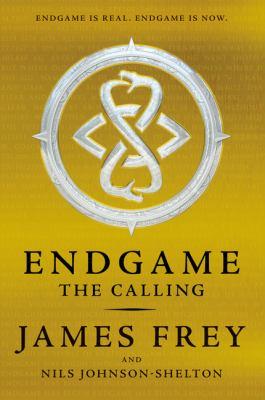 endgame_jamesfrey