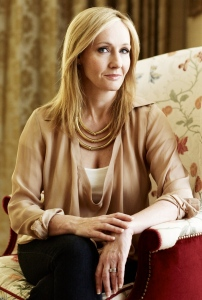 jkrowling_authorswelove