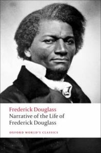 narrativeonthelifeoffrederikdouglass