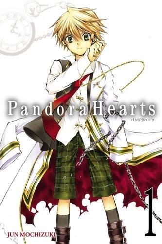 pandorahearts_junmochizuki