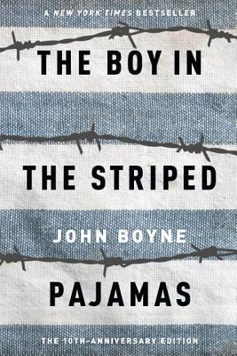 boyinthestripedpajamas_johnboyne