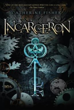 incarceron_catherinefisher