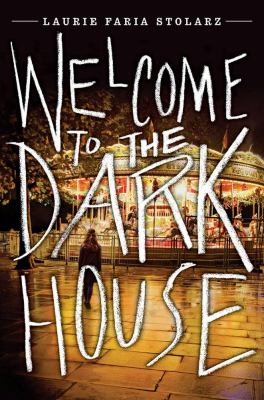 welcometothedarkhouse_lauriestolarz