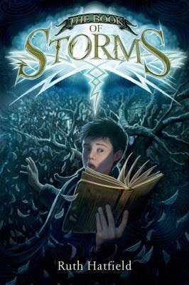 bookofstorms_ruthhatfield