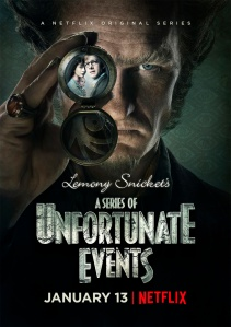 seriesofunfortunateevents_netflix