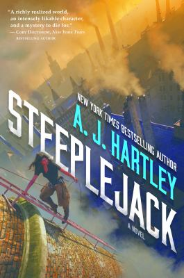 steeplejack_ajhartley