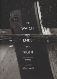 watchthatendsthenight_allanwolf