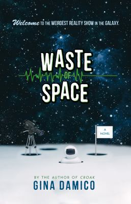 space exploration a waste of money essay Although many may think space exploration is a great thing and we should keep progressing in it, space exploration is a waste of time because of the medical effects to crew members, the countless money we spend on it, the environmental effects, and the dangers of the unknown universe.